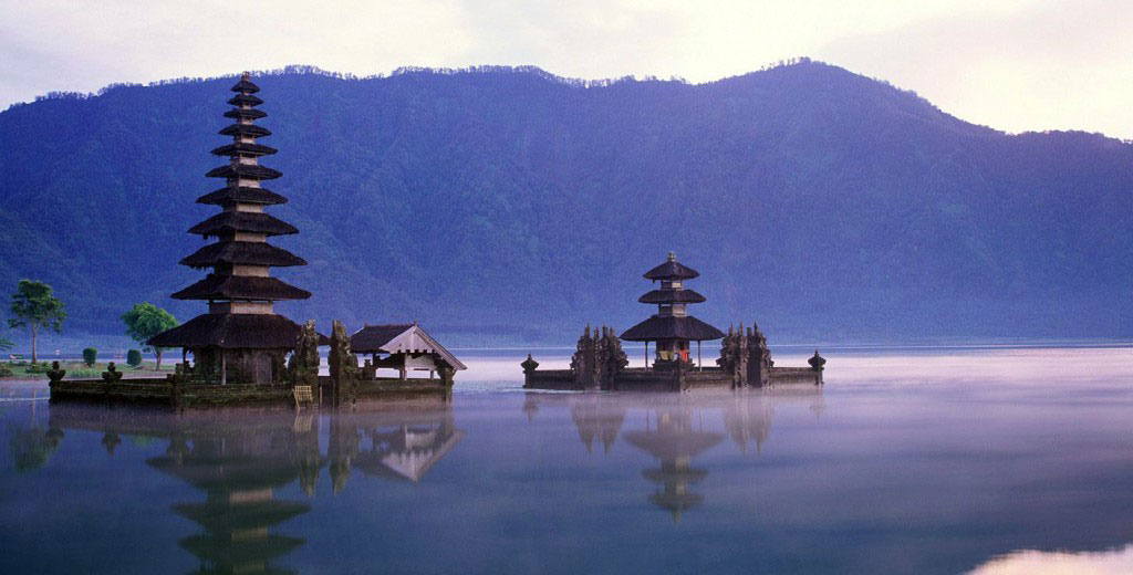 The Essential Things To Do On A Trip To Bali