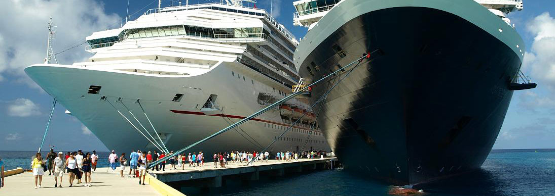 How To Go On A Cruise For Less Than You Think
