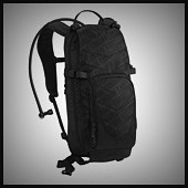 Agent 2012 All Terain Daypack