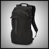 Pacsafe VentureSafe Daypack
