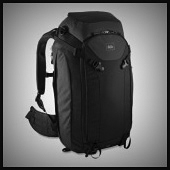 Vagabond Tour Travel Backpack 40