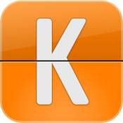 KAYAK Mobile iPhone App for Vagabonding