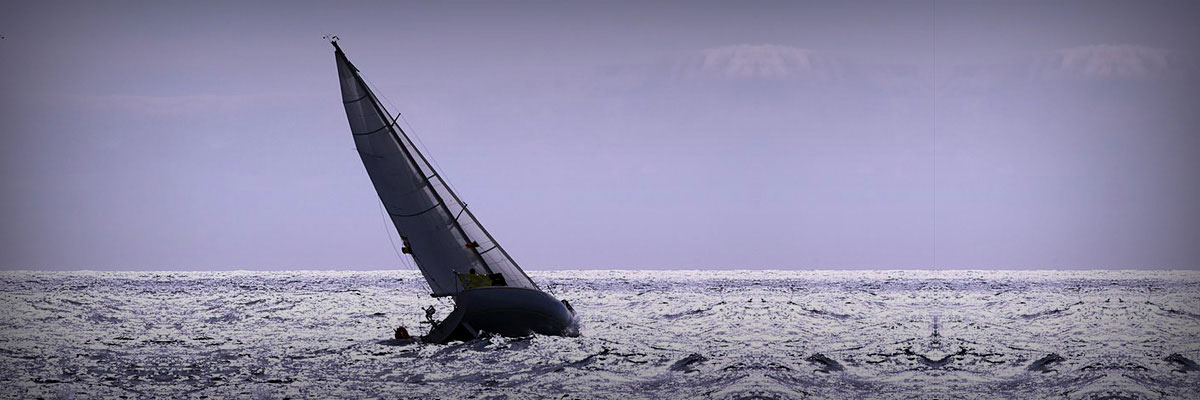 Vagabonding The Toughest Sailing Routes in the World