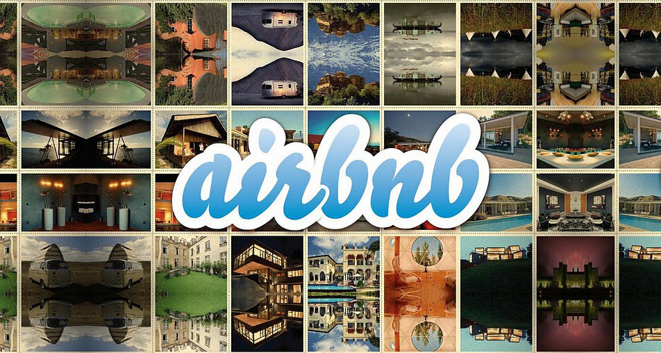 The Pros & Cons of Using Airbnb