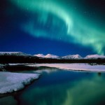 Aurora Borealis: Where to Experience the Northern Lights