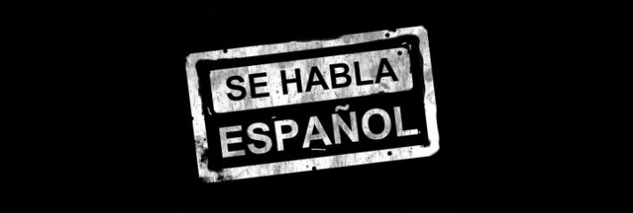 Spanish Phrases for Travel and Backpacking