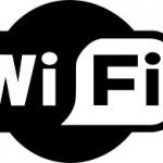 Wi-Fi Gadgets
