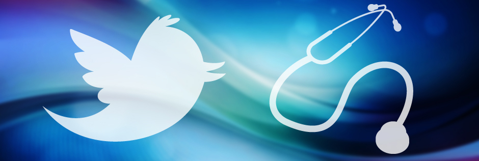 How To Use Twitter To Avoid Illness Outbreaks Traveling Abroad