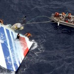 Air France Flight 447 Crash