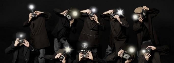 contact-paparazzi-photos