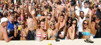 Spring Break Destinations for 2013
