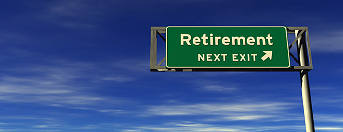 Moving Abroad: The Top Ten Countries To Retire To In 2014