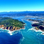 The Garden Route, South Africa Road Trip