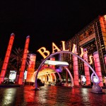 Bally's Las Vegas Hotel
