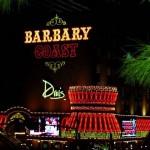 Barbary Coast Hotel Las Vegas Hotel